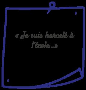 Encart postit dessin-10