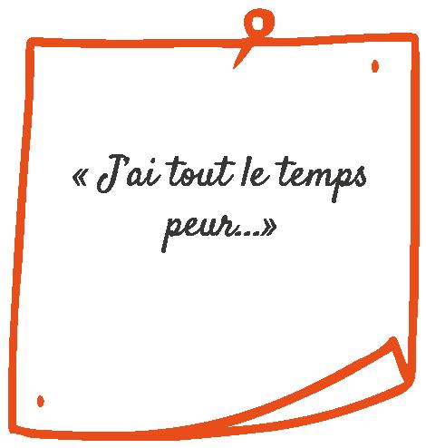 Encart postit dessin-12